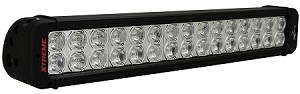 "VisionX  18"" Xmitter Prime Extreme ""XP"" LED Light Bar"