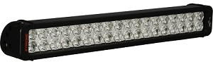 "VisionX  21"" Xmitter Prime Extreme ""XP"" LED Light Bar"