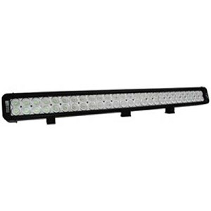 "VisionX  30"" Xmitter Prime Extreme ""XP"" LED Light Bar"