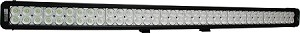 "VisionX 43"" Xmitter Prime Extreme ""XP"" LED Light Bar"